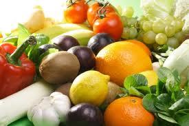 Sintomas de la Artrosis aliviados con buena alimentacion y descanso adecuado
