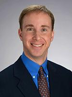 Neil Segal, M.D. Professor Director of Clinical Research Rehabilitation Medicine