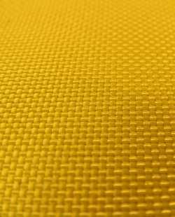 fibras de aramida