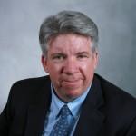 John J. Cush MD