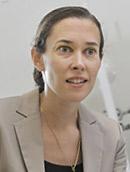 Jennifer Elisseeff, Ph.D.