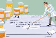 Estudio desvirtúa uso medicamento fuera de etiqueta para la artrosis